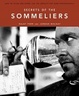 Cover of Secrets of the Sommeliers