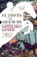 Cover of El jinete del silencio