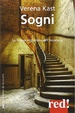 Cover of Sogni