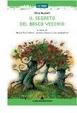 Cover of Il segreto del Bosco Vecchio