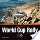 Cover of The Daily Mirror World Cup Rally 40