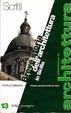 Cover of Breve storia dell'architettura in Sicilia