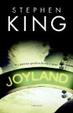 Cover of Joyland