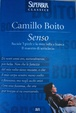 Cover of Senso