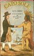 Cover of Capo Sole