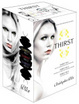 Cover of Thirst