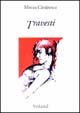 Cover of Travesti