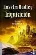 Cover of INQUISICION