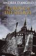 Cover of La Rocca dei Silenzi