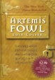 Cover of Artemis Fowl Book 1