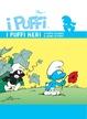 Cover of I Puffi n. 1