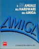 Cover of Il manuale dell'hardware dell'Amiga