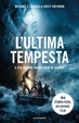 Cover of L'ultima tempesta