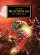 Cover of Promethean Sun