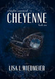 Cover of Cheyenne