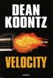 Cover of Velocity