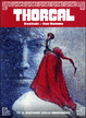 Cover of Thorgal n. 17