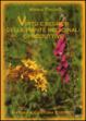Cover of Virtù e segreti delle piante medicinali e produttive