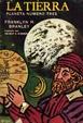 Cover of La Tierra