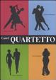 Cover of Quartetto