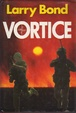 Cover of Vortice