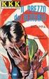 Cover of Il prezzo del demonio