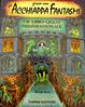 Cover of Gioca con gli Acchiappafantasmi