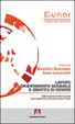 Cover of Lavoro, orientamento sessuale e identità di genere