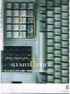 Cover of StartOffice. Laboratorio trattamento testi e dati. Per le Scuole superiori. Con 2 floppy disk