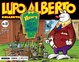 Cover of Lupo Alberto Collection vol. 22