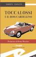 Cover of Toccalossi e il boss Cardellino