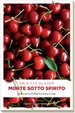 Cover of Morte sotto spirito