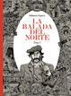Cover of La Balada Del Norte, Tomo 1