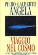 Cover of Viaggio nel cosmo