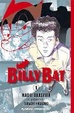 Cover of Billy Bat #1