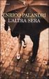 Cover of L'altra sera