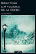 Cover of Los viajeros de la noche
