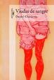 Cover of Viudas de sangre