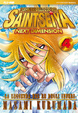 Cover of Saint Seiya Next Dimension vol. 4