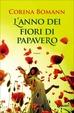 Cover of L'anno dei fiori di papavero