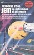Cover of Jem la costruzione di un'utopia