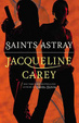 Cover of Saints Astray
