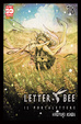 Cover of Letter Bee vol. 18