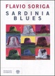 Cover of Sardinia blues