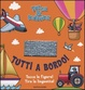 Cover of Tutti a bordo!