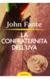 Cover of La confraternita dell'uva