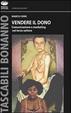 Cover of Vendere il dono