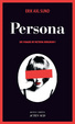 Cover of Persona