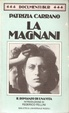 Cover of La Magnani