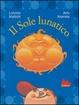 Cover of Il Sole lunatico